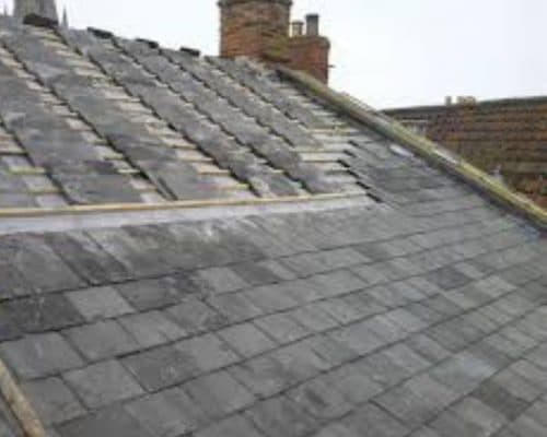 All Weather Roofing Kerry 21 2 500x400 All Weather Proof Roofing Contractors Limerick and Cork