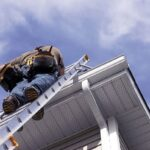 Gutter Cleaning and Repairs 150x150 All Weather Proof Roofing Munster Roofing Repairs Limerick, Cork and Kerry