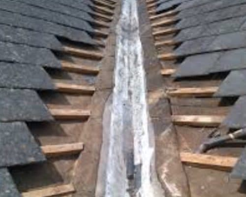 gutters roofing and roof repairs cork kerry and limerick 500x400 All Weather Proof Roofing Contractors Limerick and Cork
