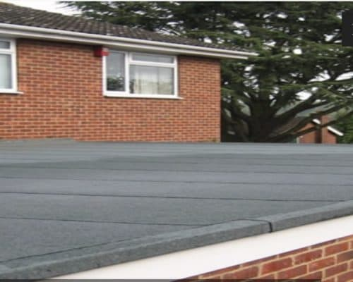 All Weather Proof Roofing Contractors Limerick and Cork