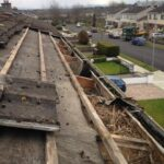 Roof Repairs Cork and Limerick
