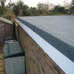 flat-roofing limerick